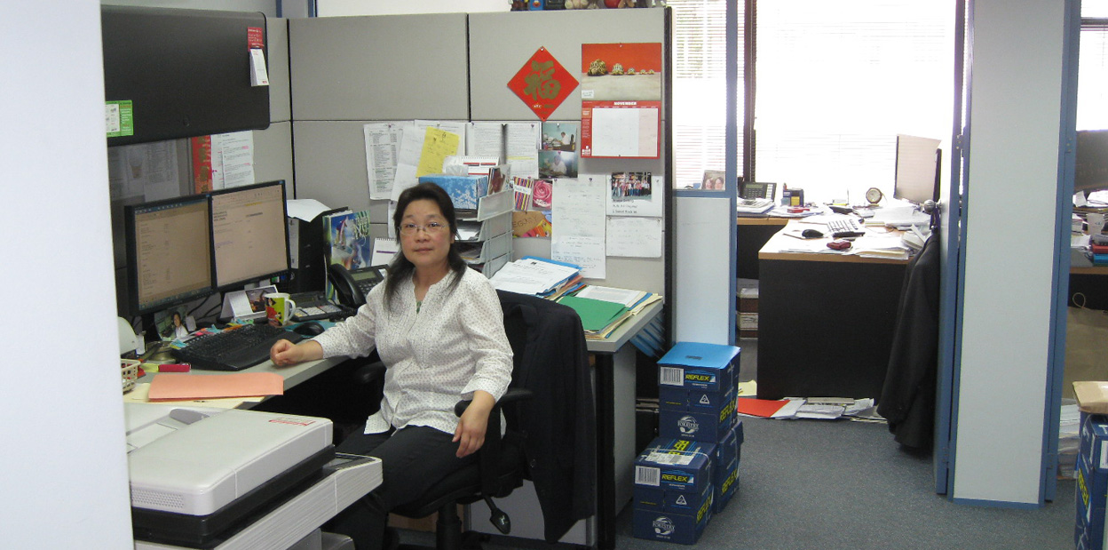 Comprehensive Accounting and Taxation Services, Lindfield, NSW, Australia